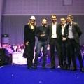 L'azienda coratina Leone Srl premiata al Transpotec di Verona