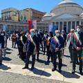 Rimettiamo in Moto la Città: «Con sindaci del Sud per rimettere in moto l'Italia»