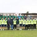 Il Corato Calcio alla ricerca di giovani talenti