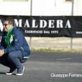 Corato calcio, respinte le dimissioni del vice presidente Zagaria