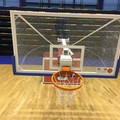 Basket: si rompe il tabellone, Molfetta - Corato omologata 0-20