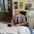 Poche imprese coratine iscritte al MePA, il sindaco invita all'iscrizione
