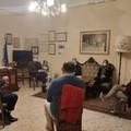 «Pericolosa escalation di violenza in città», Piarulli chiede di incontrare De Benedittis