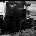 Parco dell'Alta Murgia, attività di contrasto all'abbandono dei rifiuti dei Carabinieri