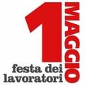 """Primo Maggio, il sindaco: «Il lavoro come centro di ogni patto sociale""""."""