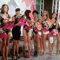 A Corato l'appuntamento con la bellezza: torna Miss Italia