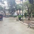 Omicidio in Piazza Bolivar, il video e i dettagli della tragedia