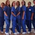 """Gli studenti del  """"Tandoi """" potranno conseguire il titolo di operatore socio sanitario"""