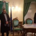 La crisi amministrativa è rientrata, Mazzilli: «Verso un riassetto complessivo»