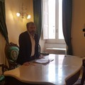 Mazzilli, nominato all'unanimità Vice Presidente della Comunità del Parco Nazionale dell'Alta Murgia