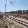 I riflettori del M5S sui lavori della Ferrotramviaria