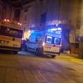Sparatoria in piazza Abbazia, morto l'uomo colpito dagli spari