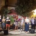 Corato Music Square, i Nuggets si aggiudicano la prima serata