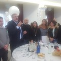 """Il Movimento Schittulli di Corato si trasforma: nasce  """"Sud al Centro """""""
