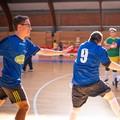 Una partita speciale a Corato: in campo insieme ragazzi con e senza disabilità intellettive
