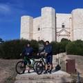 Carabinieri in mountain bike sorveglieranno il Parco dell'Alta Murgia