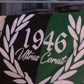Coppa Italia, per il Corato c'è l'Omnia Bitonto