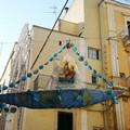 Le Barche di Santa Maria portano il mare a Corato