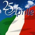 25 Aprile, festa di Liberazione: ecco il programma