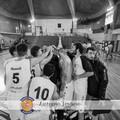 NMC, U20 domina sulla Sidigas Avellino
