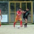 Calcio, il Corato ospita il Galatina