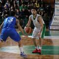 Basket Corato, in cabina di regia torna Davide Cipri
