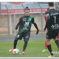 Calcio, Sguera ribalta il Gallipoli