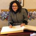 """Su Popolare di Bari arriva decisione Corte UE. Ruggiero (M5S):  """"Sentenza storica. Commissione UE rimborsi i risparmiatori """""""