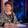 La Ministra Teresa Bellanova in visita a Corato