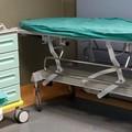 Sanità, confermata la sospensione dei ricoveri programmati