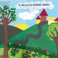 La 15^ edizione del Festival Fiero del Libro parte dai più piccoli
