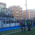 Battuto il Vieste, il Corato alza la Coppa Italia regionale