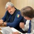 """""""Didattica a scelta """" in Puglia, il Governo sta pensando di impugnare l'ordinanza"""