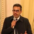 Coronavirus, De Scisciolo: «Poca liquidità, le mafie puntano su turismo e ristorazione»