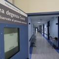 Covid, ancora alta la conta dei decessi in Puglia: 54 in un solo giorno