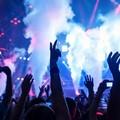 Stop alle danze, vigili del fuoco chiudono il Jubilee