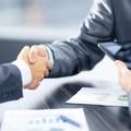 Alta Murgia, accordo di partenariato per la realizzazione del progetto Conn.e.c.t.