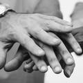 Assistenza ad anziani e persone fragili, l'appello alle istituzioni regionali