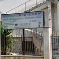"""Progetto Luiss  """"Legalità e merito """", protagonisti gli studenti dell'I.I.S.S.  """"Oriani-Tandoi """""""