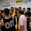 La NMC vince ancora: espugnato il PalaBalestrazzi 69-96