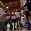 NMC, contro l'Adria alla ricerca di un'altra vittoria