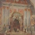 """Santa Lucia ri-Vista dagli studenti del Liceo Artistico """"Federico II Stupor Mundi"""""""