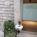 Nuovo direttivo per Agorà 2.0