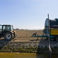 «Carburante agricolo agevolato e semplificato», la richiesta di Coldiretti alla Regione