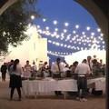Nuova tendenza in Puglia, boom di feste e banchetti in agriturismo