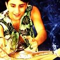 """Al Teatro Comunale di Corato va in scena il musical  """"Aladdin """""""