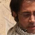 """""""La sfida del geco """", Alberto Tarantini presenta il suo nuovo libro"""