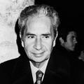 Quarantadue anni fa il rapimento di Aldo Moro
