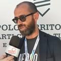 Il coratino Aldo Patruno confermato alla guida del dipartimento cultura e turismo della Regione