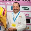 Il gelatiere coratino Alessandro Leo in finale per il titolo di miglior gelatiere del mondo